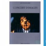 Concert d'images (livre, 1989)