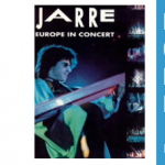 Europe in Concert (livre, 1994)