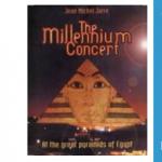 The Millennium Concert (livre, 2002)