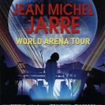 Tournée 2009 : World Arena Tour
