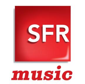 Jean-Michel Jarre parle à SFR Music (19/02/2010)