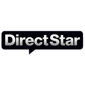 logo-direct-star