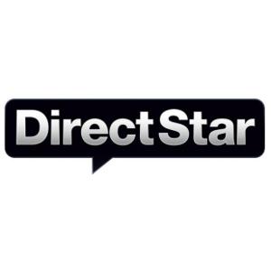 Documentaire sur la tournée 2010 (26/12/2010) dans Directstar