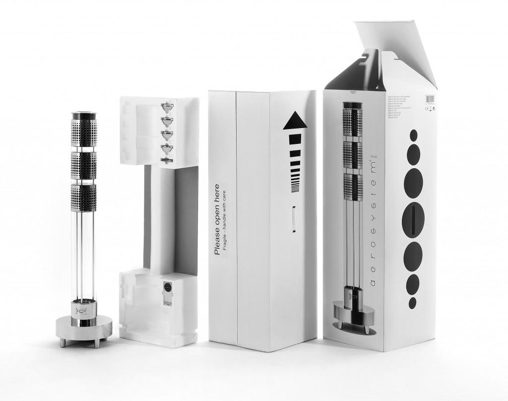 Jarre-Technologies_AeroSystem-One_(c)Ludovic_Parisot_Packaging05