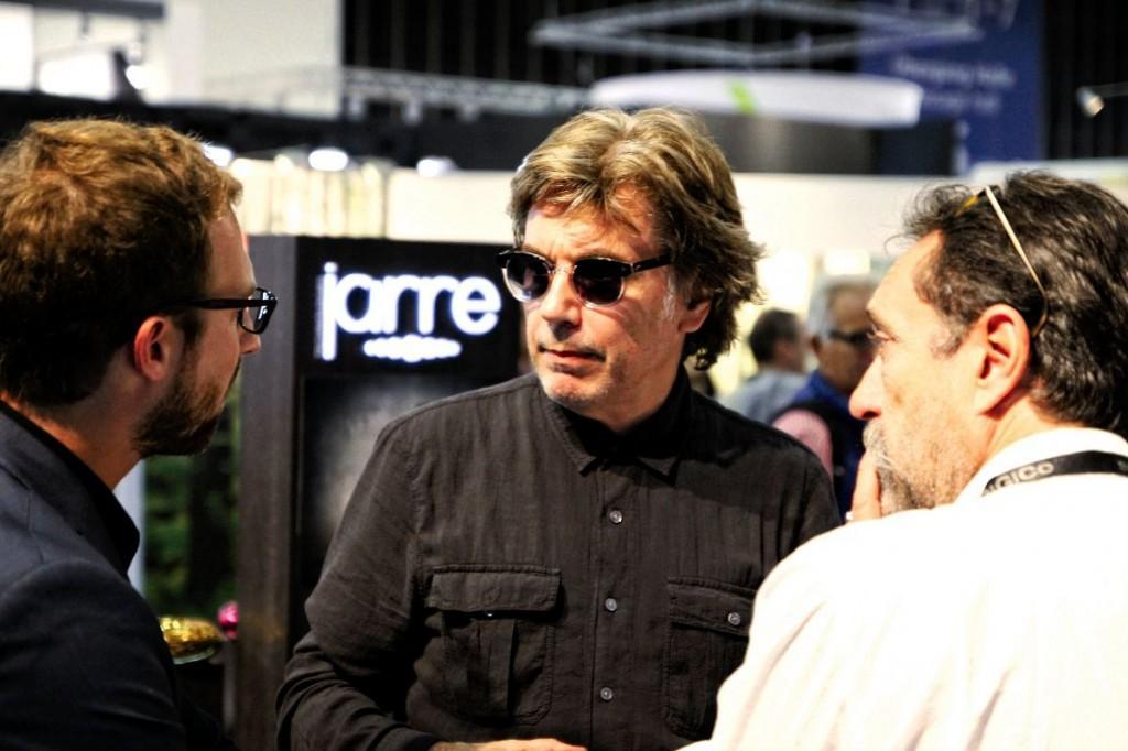 Jean-Michel-Jarre-Interview-2014-9