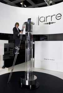 jarre-aerodream-one-2