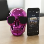sennheizer-jarre-aeroskull-nano-bluetooth-speaker-12