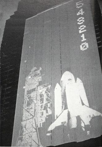 houston-jarre-immeuble