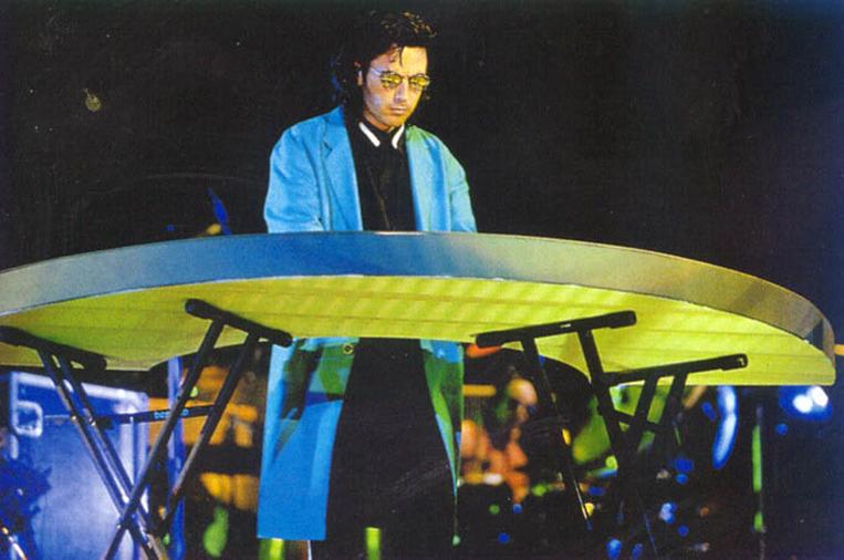 014_1993-europe_en_concert_01
