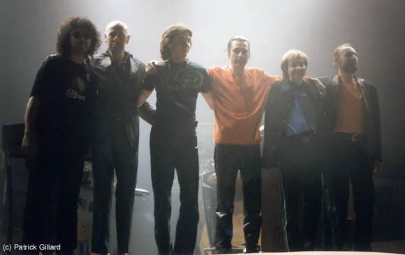 020_1997-oxygene_tour_03