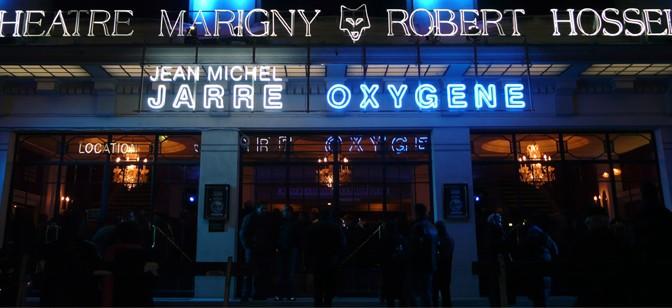 048_2007-marigny_01
