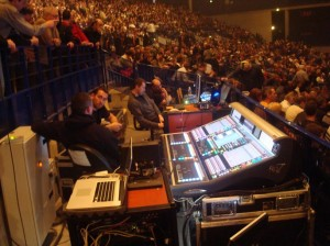 052__2010-tournee-2010_console-tournee-2010