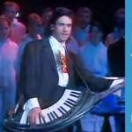 1989 – Destination Trocadéro