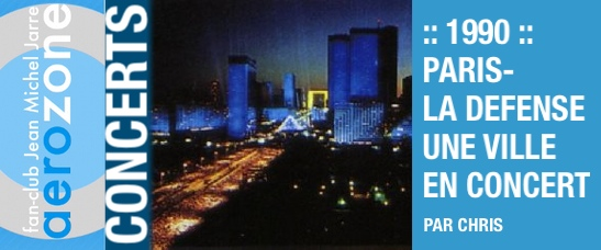 1990-paris la defense une ville en concert