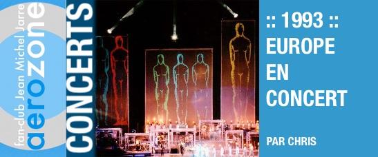 1993-europe en concert