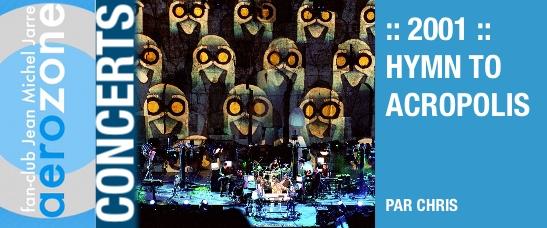 2001-hymn to acropolis