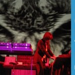 2007 – Oxygène live au théâtre Marigny