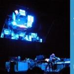 2008 – Oxygène Tour