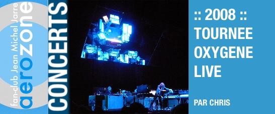 2008-tournee oxygene live