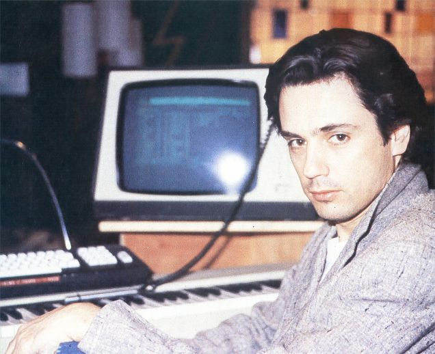 Jean-Michel-Jarre_farilight-1985