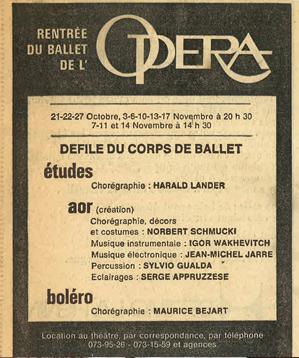 aor-1971-affichette