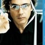 Biographie de Jean-Michel Jarre 2002-2007