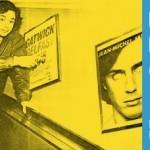 Biographie de Jean-Michel Jarre 1980-1982