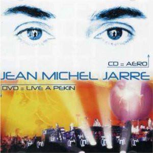 dvd-live-a-pekin-cd-aero