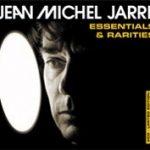 Essentials & Rarities (coffret 2 CD) à paraître le 30 mai 2011