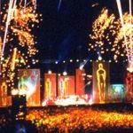 1993 - Europe en Concert