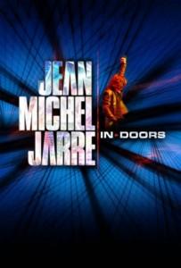 Visuel de la tournée In-doors 2009