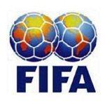 1998 - FIFA World Player 97 (Disneyland Paris, France)