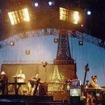 1998 - La Nuit électronique (Paris)