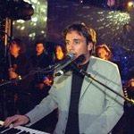 2000 - Man Ray