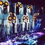 2001 - Akropolis (Grèce)