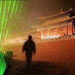2004 - Pékin, Chine
