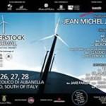Festival Powerstock