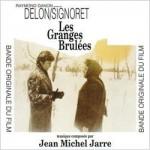 GrangesBrulees_1