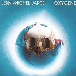 """Livre: Oxygène figure dans les """"1001 albums qu'il faut avoir écoutés dans sa vie"""""""