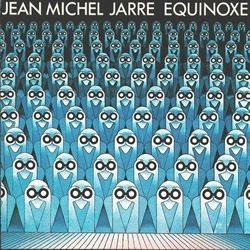 Equinoxe (1978)