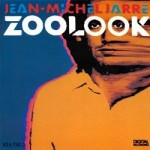 Zoolook (1984)