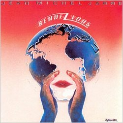 Rendez-vous (1986)