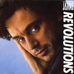 Revolutions (1988)