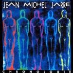 Chronologie (1993)