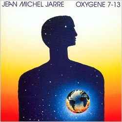 Oxygène 7-13 (1997)
