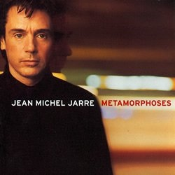 2000 - Metamorphoses