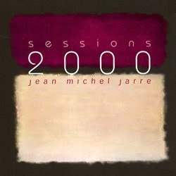 2002 - Sessions 2000