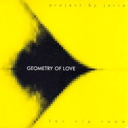 Geometry of love (2003)