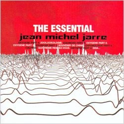 2004 - The Essential (2004)