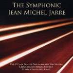 Sortie : The symphonic Jean Michel Jarre